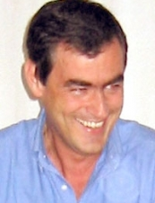 Bernard, Montélimar