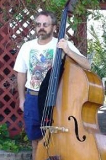 Bob Sacramento
