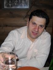 bob from Serbia 52 y.o.