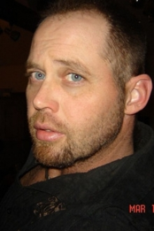 Bryan Marion