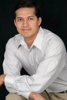 Carlos San Salvador