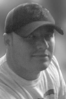 Danny Cincinnati