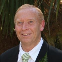 Dave Waitakere