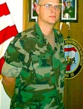 DAVID from USA 40 y.o.