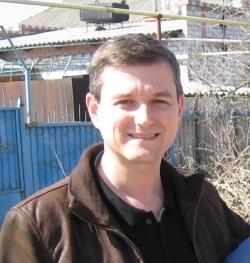 Dean Seattle