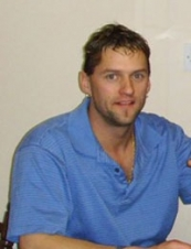 Derek from Canada 46 y.o.