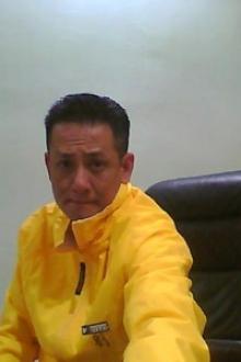 Edison Klang