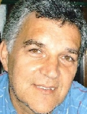Eduardo from Portugal 67 y.o.