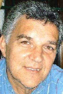 Eduardo Vilar do Paraíso