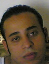 ehab_ezat332000 from Egypt 39 y.o.