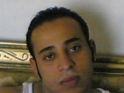 Ehab_ezat332000 Shabrakhit