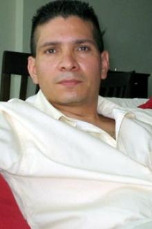 Elias Actopan