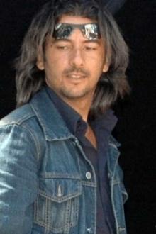 Fabrizio Portici