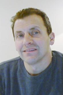 Frank Dundalk