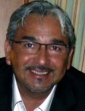 Gerardo from Mexico 53 y.o.