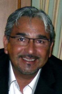 Gerardo Cancún