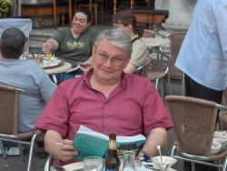 Gilles Tourlaville