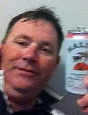 Greg from Australia 48 y.o.