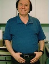 Howard from USA 78 y.o.