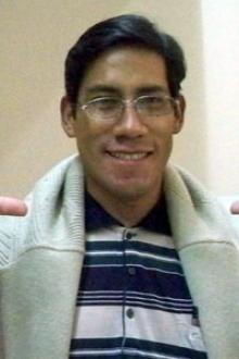 Hugo Lima
