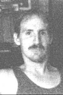 Jerry Monticello
