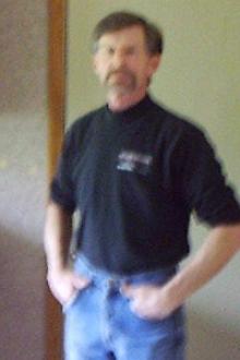 Jim Bessemer