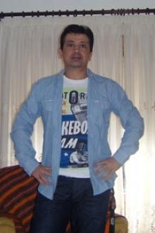 Joao Lisbon