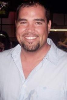 Joe Calera