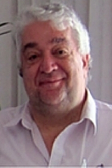 John Belfast