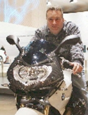 john from USA 55 y.o.
