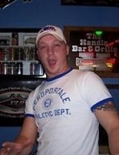 john from USA 48 y.o.