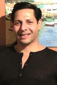 John Santa Rosa