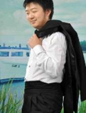 john from China 50 y.o.