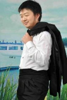 John Shanghai