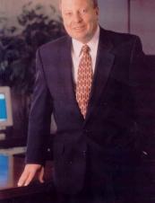 JOHN from USA 66 y.o.