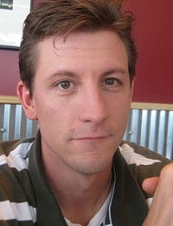 John from USA 39 y.o.