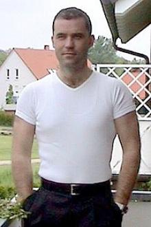 Jorg Gerstetten