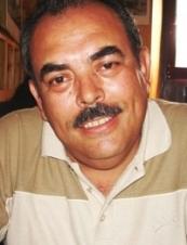 José from Portugal 60 y.o.