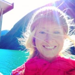 Kim Tyler