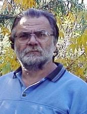Kristos from Australia 67 y.o.