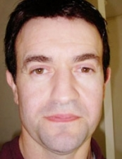 Lorenzo from Australia 54 y.o.