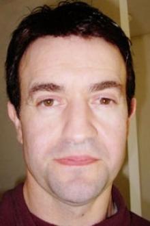 Lorenzo Gawler