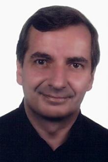Luc Bocholt