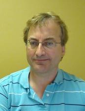 Luc from Canada 57 y.o.