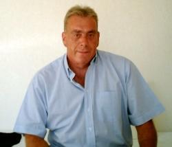 Luc Haacht