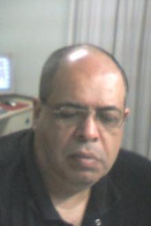 Mariano alberto Topoloveni