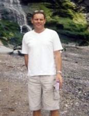 Mark from Australia 52 y.o.