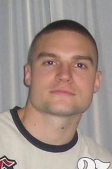 Marko Belgrade