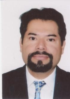 Miguel Israel San Marcos