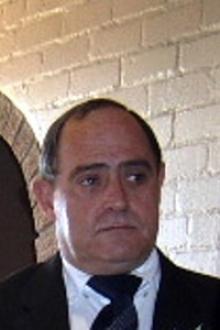 Nick Benoni